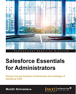 The definitive guide to passing the salesforce adm 201 certification the definitive guide to passing the salesforce adm 201 certification exam all resources and real exam examples in one place ebook expedite solutions fandeluxe Choice Image