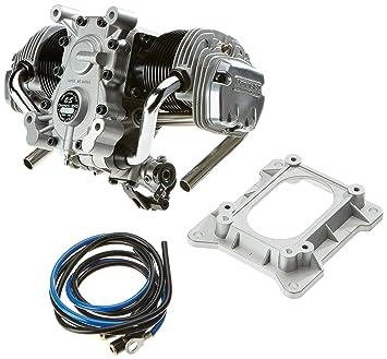Graupner - Motor para maquetas de modelismo (1412): Amazon ...