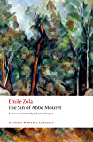 The Sin of Abbé Mouret (Oxford World's Classics)