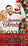Invitation to Christmas (Christmas Collection Book 2)