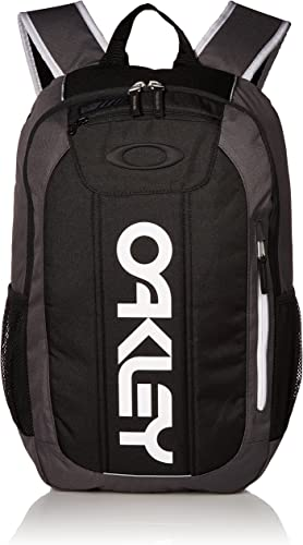 Oakley Enduro 20l 2.0, Forged Iron, One Size