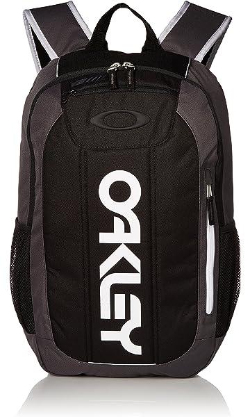 4aa55c1ef3f Top Rated. Oakley Men s Enduro 20L 2.0 Backpacks ...