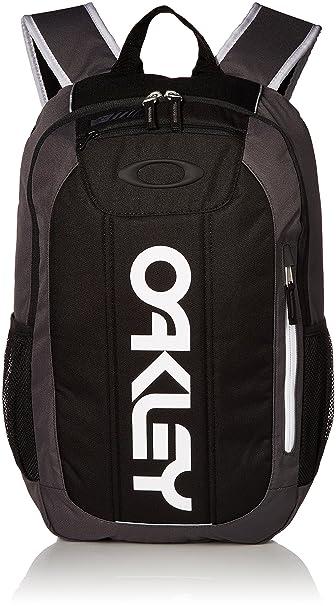 5144c551d8 Oakley Men s Enduro 20l 2.0 Accessory