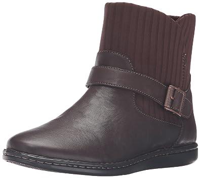Eastland Women'S Adalyn Boot -
