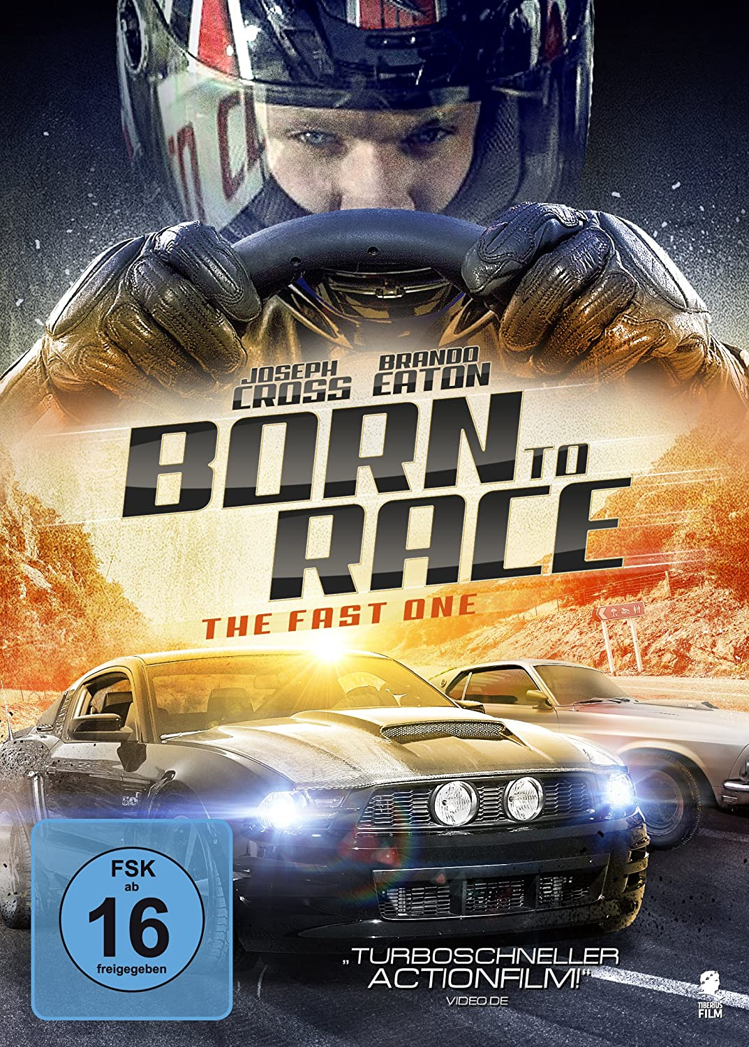born 2 race fast track full movie online free