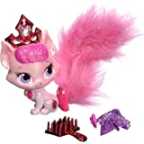 Amazon Com Disney Princess Palace Pets Furry Tail Friends