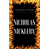 Nicholas Nickleby: By Charles Dickens : Illustrated