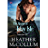 The Rogue of Islay Isle (Highland Isles)