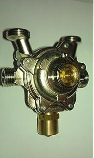 Vaillant 011292 Wasserschalter Vcw 240 Xe 242 E 244 Xe 245 E