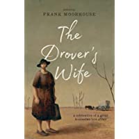 The Drover's Wife: A Collection