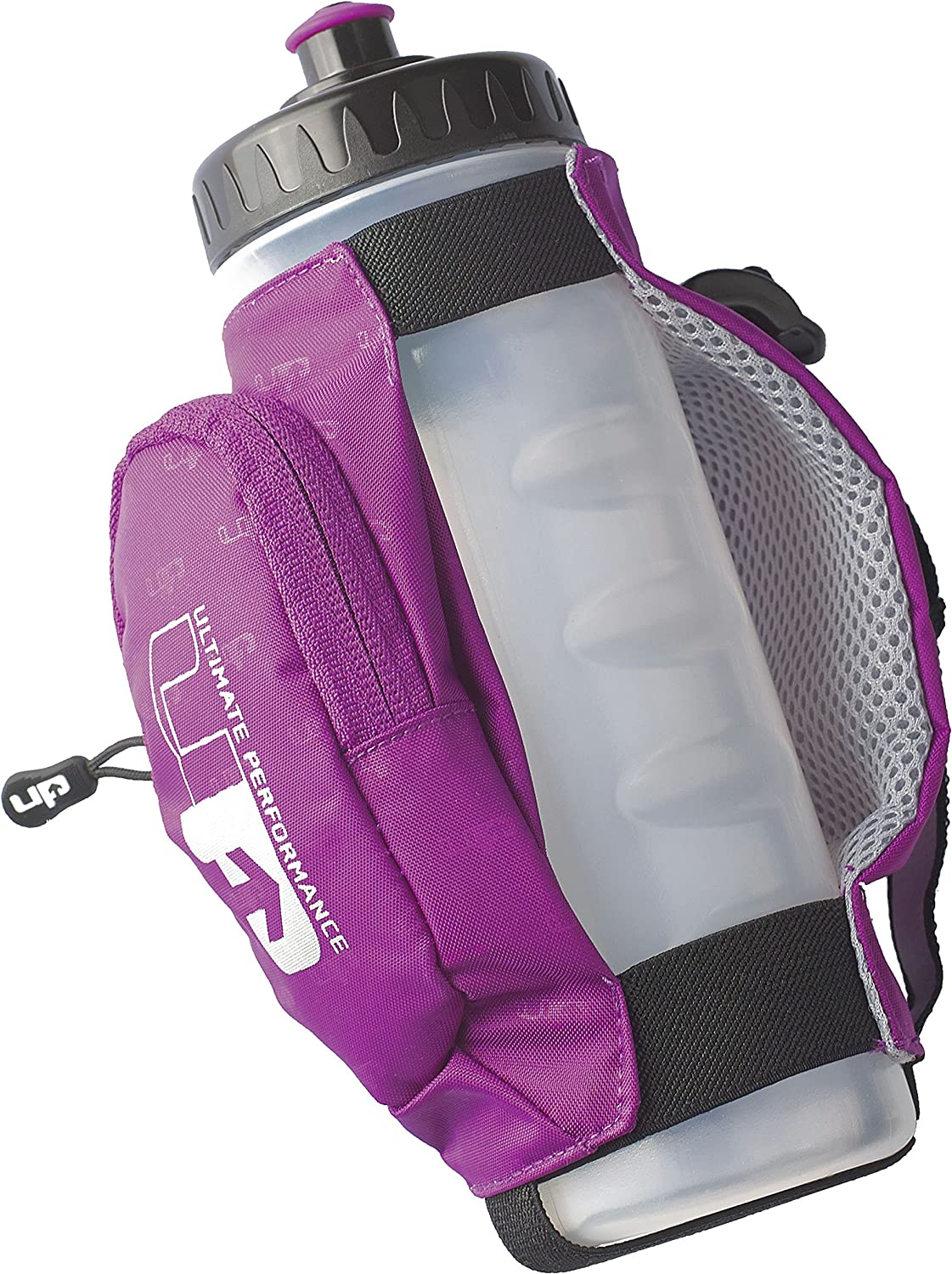 Ultimate Performance Kielder Handheld Bottle - SS20