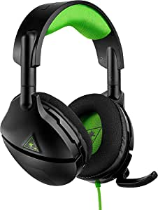 Turtle Beach Stealth 300 Amplified Surround Sound Gaming Headset - Xbox One
