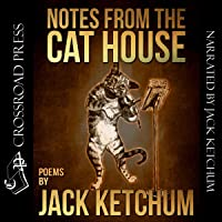 Notes from the Cat House