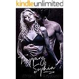 Trapping Sophia: A Dark Romance (Disciples Book 6)