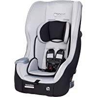 Baby Trend Trooper 3-in-1 Convertible Car Seat, Moondust (CV01C87B)