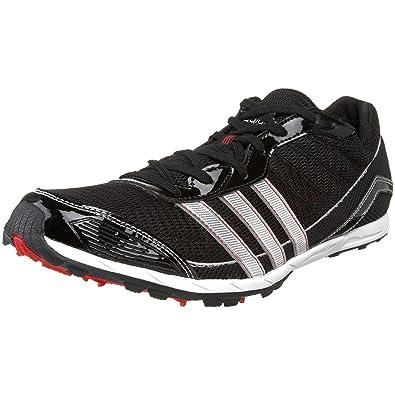 1fdb41ed0f510 Amazon.com | adidas Men's XCS Running Shoe | Road Running