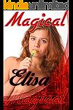 Magical Elisa - Adult eBook Gallery