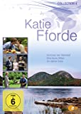 Katie Fforde: Collection 4 [Alemania] [DVD]