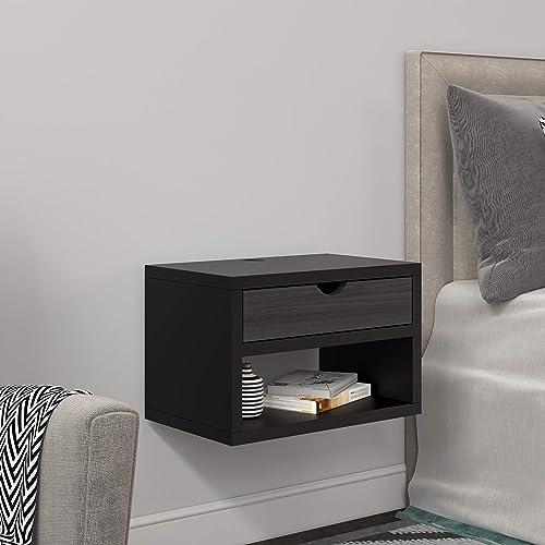 Martin Furniture IMMA60B nightstand
