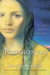 Pocahontas Kindle Edition