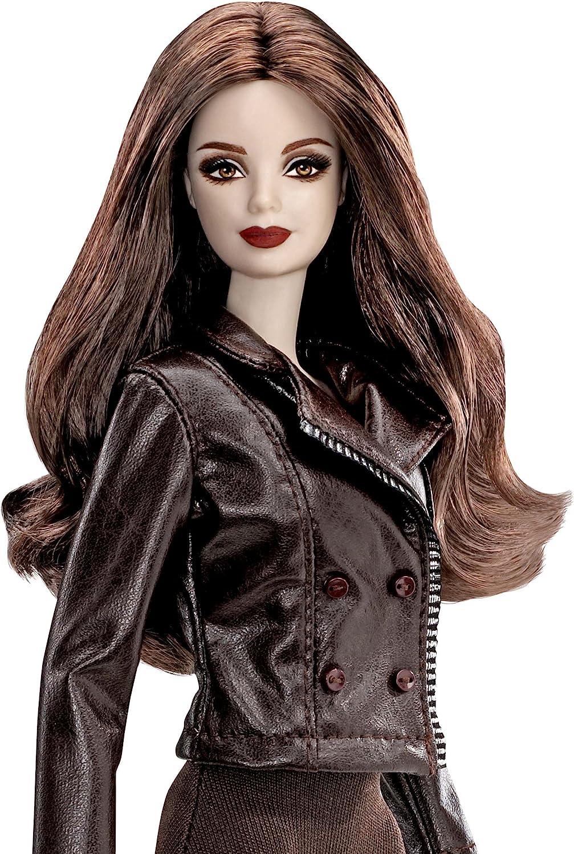 Mattel Barbie Collector X8250 Twilight Bella, Breaking Dawn, Part II
