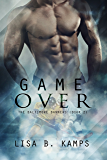 Game Over (The Baltimore Banners Book 2)