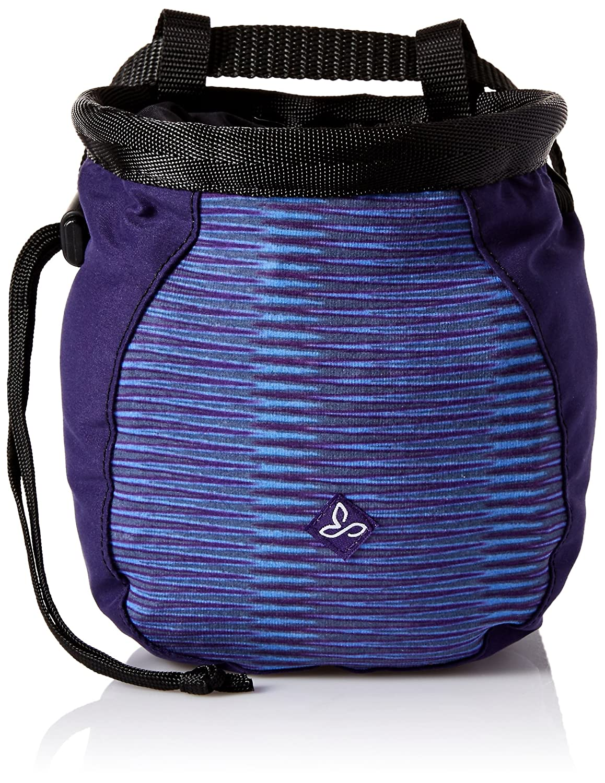 prAna Womens Chalk Bag with Belt