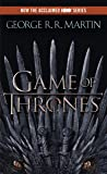 A Game of Thrones: A Song of Ice and Fire: Book One: 1