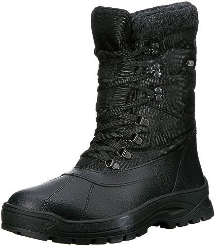Men's Vaughn Snow Boot