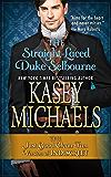 The Straight-Laced Duke Selbourne