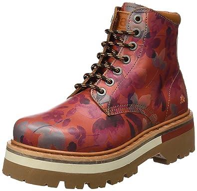 b5aab58f1 Art Women s North Beach Boots  Amazon.co.uk  Shoes   Bags