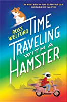 Time Traveling With A Hamster [Idioma