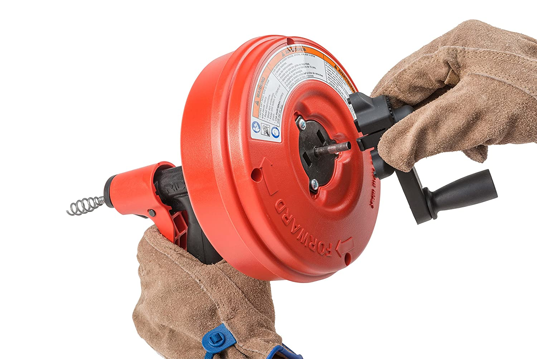 Wiring Fluorescent Fixture Ridgid Plumbing Woodworking And Power