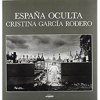 Cristina García Rodero: España Oculta