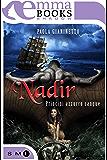 Nadir (Principi azzurro sangue #5)