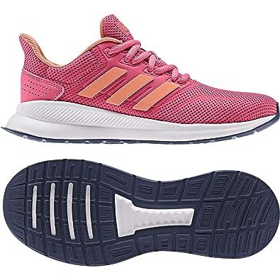 Best Kaufen Deutschland Kinder Schuhe Laufschuhe Adidas