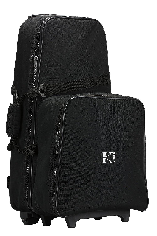 Estuche para caja y herrajes Kaces KCK-W1