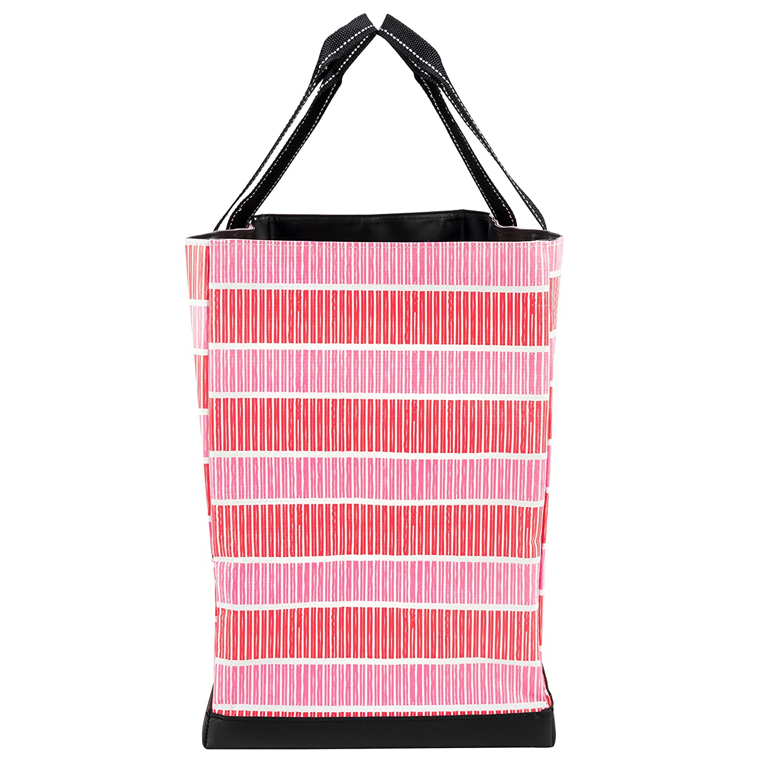 Text match mobile dating scout bags totes