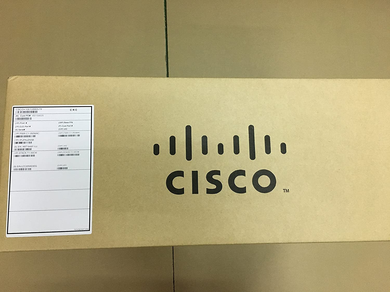 Cisco Catalyst 3850 – 24s-e – T – ws-c3850 – 24s-e B00YHI68OI