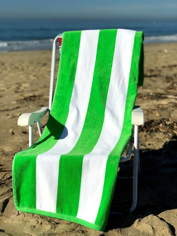 Ephesus Turkish Cotton Beach Towels