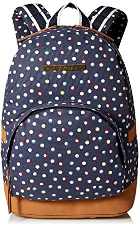 1878d97bdf97 Amazon.com  Volcom Junior s Vacations Canvas Backpack  Clothing