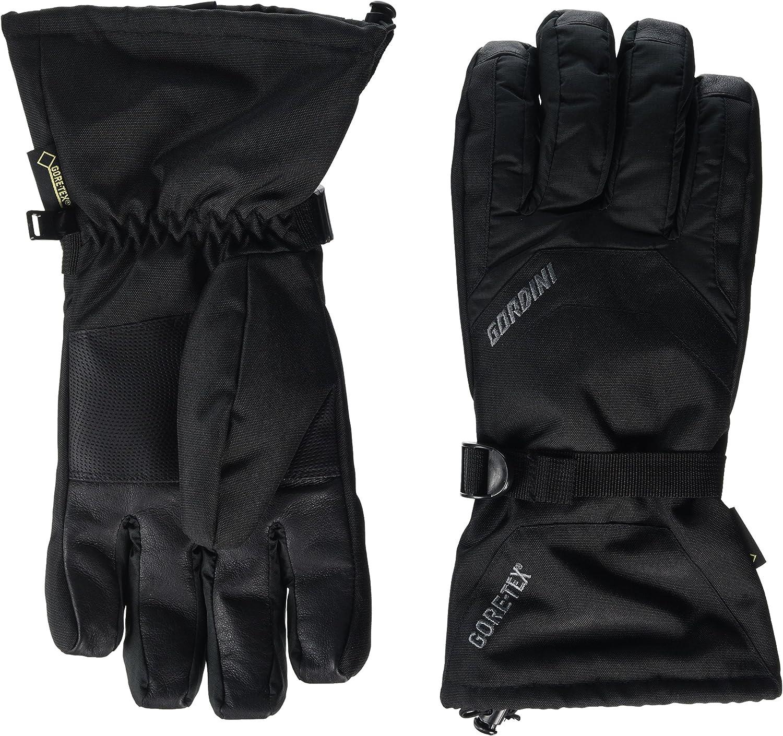 Gordini Mens Gore Gauntlet Glove: Clothing