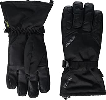 Gordini Mens Gore Gauntlet Glove