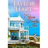 The Stone Family Inn: Feel Good Beach Read (South Port Beach Romances Book 1)