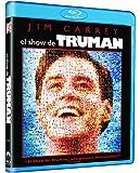 El show de Truman [Blu-ray]