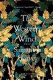 The Western Wind: A Novel