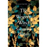 The Western Wind: A Novel