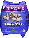 Brach's Star Brites Peppermint Starlight Mints Value Pack, 58 Ounce