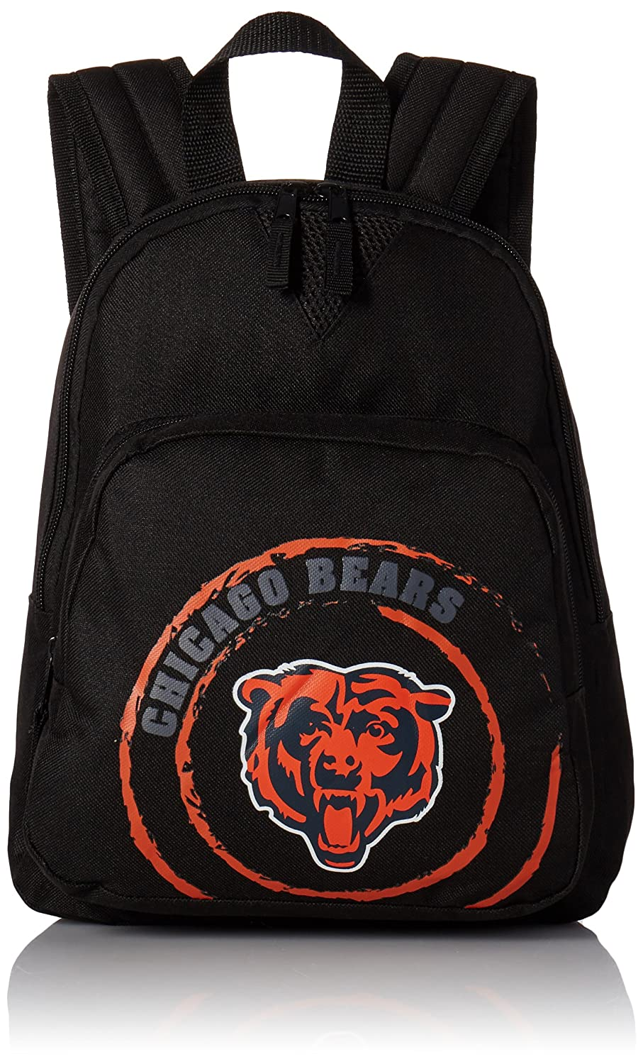 NFL Offense Mini Backpack