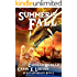Summer's Fall (Of Cats And Dragons Book 3)